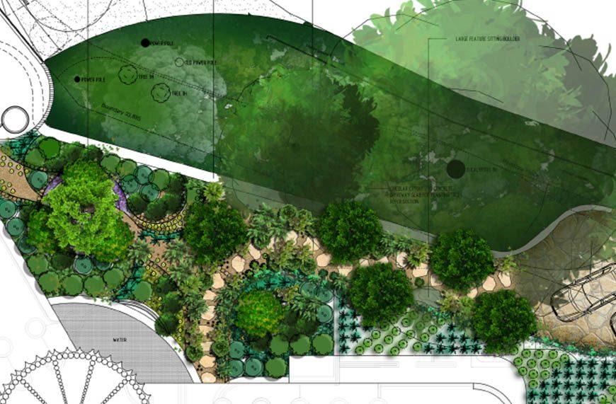 landscape_0004_landscape designs
